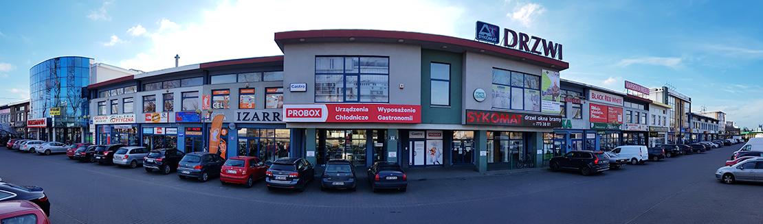 budynek-panorama-probox.png